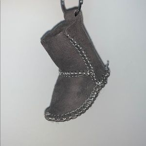 UGG Boot Key Chain BRAND NEW